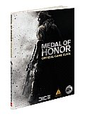Medal of Honor Prima Official Game Guide