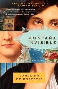 La montana invisible/ The Invisible Mountain