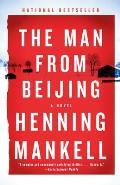 Man from Beijing