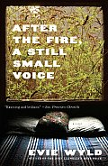 After the Fire, a Still Small Voice (Vintage) Cover
