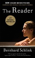 The Reader (Vintage International) Cover