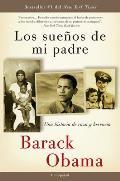 Los Sueaos de Mi Padre: Una Historia de Raza y Herencia (Vintage Espanol)
