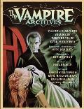 Vampire Archives
