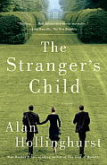 The Stranger's Child (Vintage International) Cover
