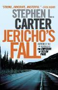 Jericho's Fall