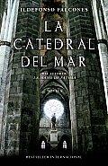 La Catedral del Mar (Vintage Espanol)