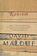 Ransom (Vintage International) Cover