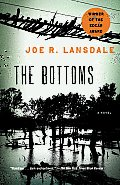 The Bottoms (Vintage Crime/Black Lizard) Cover