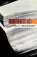 Fahrenheit 451 (Vintage Espanol)
