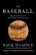Baseball Stunts Scandals & Secrets Beneath the Stitches