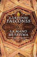 La Mano de Fatima (Vintage Espanol)
