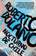 Nocturno De Chile (10 Edition)