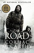The Road (Random House Movie Tie-In Books) Cover
