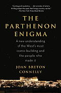 Parthenon Enigma