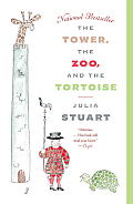 Tower the Zoo & the Tortoise