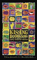 Kissing Doornobs Cover