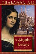A Singular Hostage Cover