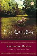 Hush, Little Baby: A Novel Cover