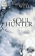 The Soul Hunter Cover