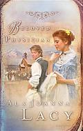 Beloved Physician Cover