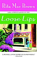 Loose Lips Cover