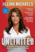 Unlimited: How to Build an Exceptional Life Cover