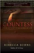 Countess A Novel of Elizabeth Bathory