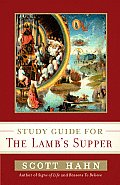 The Lamb's Supper Cover