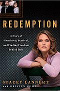 Redemption A Story of Sisterhood Survival & Finding Freedom Behind Bars