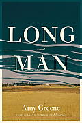 Long Man A novel
