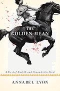 Golden Mean