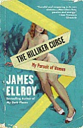 The Hilliker Curse: My Pursuit of Women Cover
