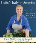 Lidias Italy in America