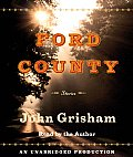 Ford County Unabridged