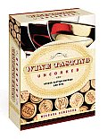 Wine Tasting Uncorked: Guided Tasting Courses and Tips Cover