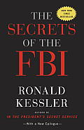 Secrets of the Fbi (12 Edition)