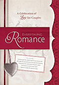 Everything Romance: A Celebration of Love for Couples Cover