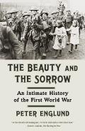Beauty and Sorrow (11 Edition)