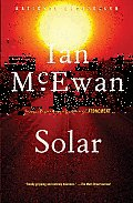 Solar (New York Times Notable Books)