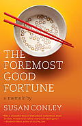 Foremost Good Fortune