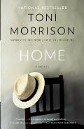 Home (Vintage International) Cover