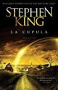 La Cupula = The Dome (Vintage Espanol)