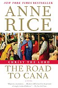 Christ the Lord The Road to Cana