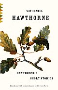 Hawthornes Short Stories