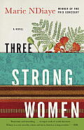 Three Strong Women (Vintage)