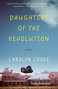 Daughters of the Revolution (Vintage Contemporaries) Cover