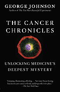 Cancer Chronicles Unlocking Medicines Deepest Mystery