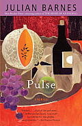 Pulse (Vintage International)