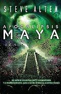 Apocalipsis Maya: La Era de Miedo = Mayan Apocalypse