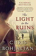 Light in the Ruins